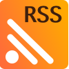 RSS Sindication